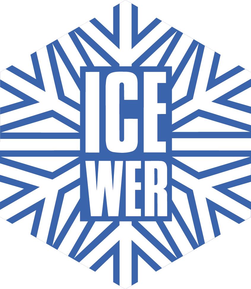 logo ICE WER bb