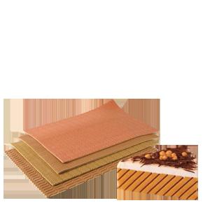 Joconde & Biscuit
